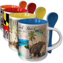 Colored-Mugs-Category.png