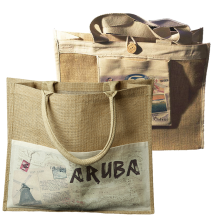 Tote-Bags-Category.png
