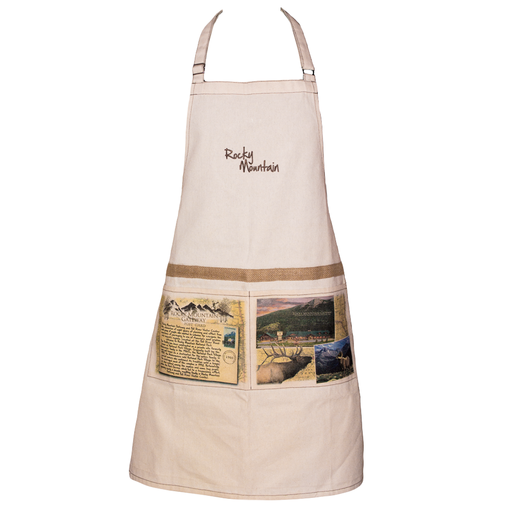 HAP-0196_PRINTED_EMBROIDERED_APRON.png