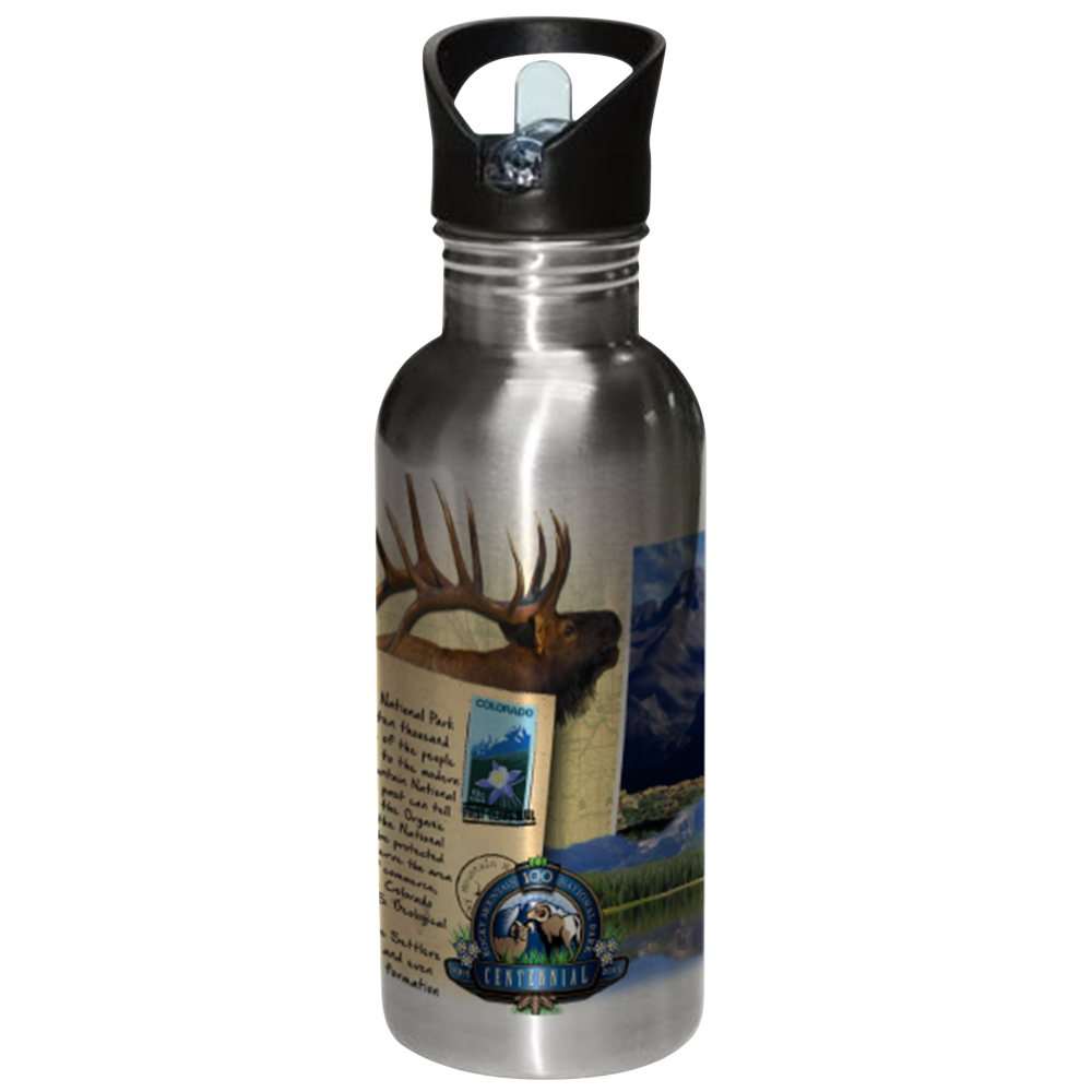 HSSWB-605_SILVER_STAINLESS_STEEL_WATER_BOTTLE.png