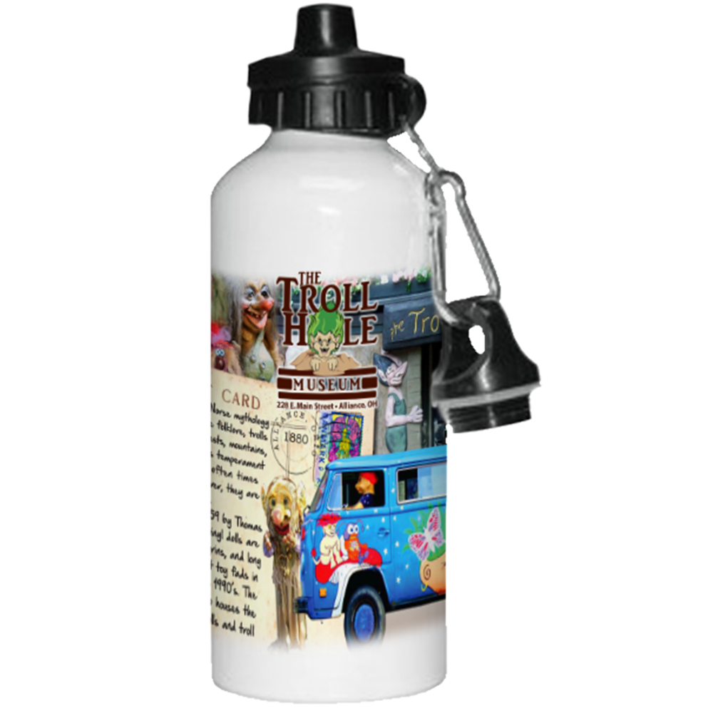 HWAWB-490_WHITE_ALUMINUM_WATER_BOTTLE.png