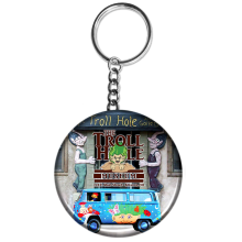 HBKC-035_2INCH_ROUND_BOTTLE_OPENER.png
