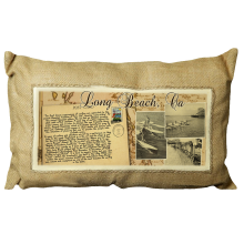 HCUSH-0260_JUTE-RECTANGULAR-CUSHION.png