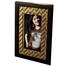 HJFRAME-0380_VINTAGE_PHOTO_FRAME.png