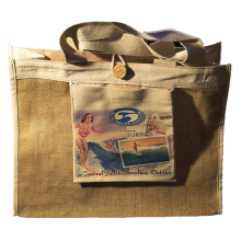 HJUBA-105_JUTE-BAG-WITH-POCKET-2.png