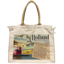 HJUBA-137_CANVAS-TOTE-BAG.png