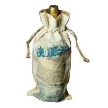 HWIN-025_DRAWSTRING_WINE_BAG.png